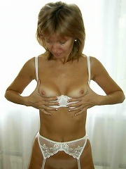 Beautiful office slut lets her boss's fingers into her pussy