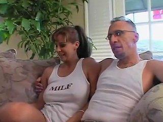 Exotic Pornstar Phyllisha Anne In Hottest Brunette Blowjob Sex Scene