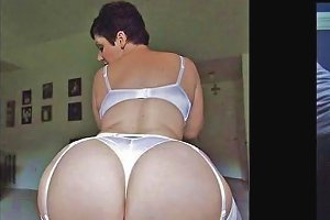 Pawg Big Ass Compilation 2 Free Pawg Tube Porn Video 67