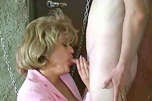 Russian Mature Ella Ii By Snahbrandy Porn 81 Xhamster