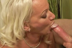 All Anal Part 3