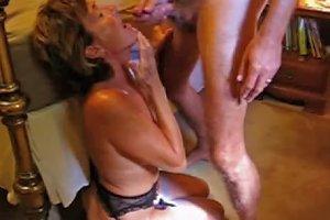 Amateur Milf Facials Free Granny Porn Video 54 Xhamster