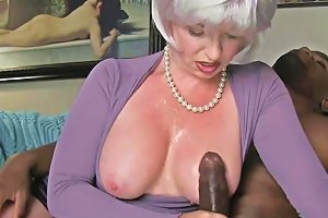 Just Can't Stop Cumming Free Free Stop Porn 2a Xhamster