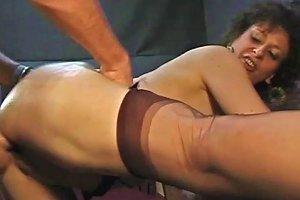 Mature Babe Banged Hard Free Milf Porn Video 60 Xhamster