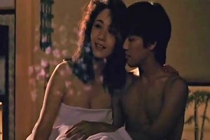 Mother Boy Japanese Softcore Porn Video C3 Xhamster