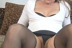 Hot Blonde Milf 4 Free Mature Porn Video 32 Xhamster