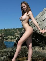 httphosted.femjoy.comgalleries112416_lkv725_lhw535