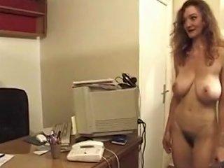 XHAMSTER @ Morine En Casting Free Anal Porn Video 92 Xhamster
