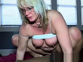 Cuckold Milf First Time With Black Bull Nuvid