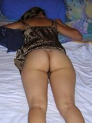 Hot ex girlfriends having hard sex