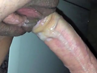 She Squirts All Over My Cock Free Wife Porn 43 Xhamster