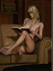 Virgin Nymphet Gets Stuffed By Abused 3d Mutant^3d Anime Porn Adult Empire 3d Porn XXX Sex Pics Picture Pictures Gallery Galleries 3d Cartoon
