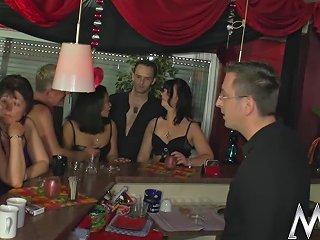 Mmv Films German Amateur Swinger Party Porn 57 Xhamster