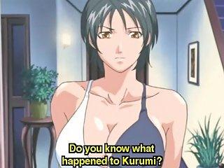 EmpFlix Sex Video - Horny Hentai Babe Porn Videos