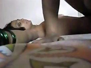 Dirty Indian Fucking Hard By Her Man