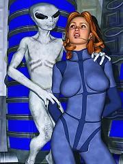 Sex With Aliens^3d Heavy Fantasy Adult Enpire 3d Porn XXX Sex Pics Picture Pictures Gallery Galleries 3d Cartoon